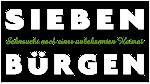 200909_7bg_Logo_hoch_boxed_150