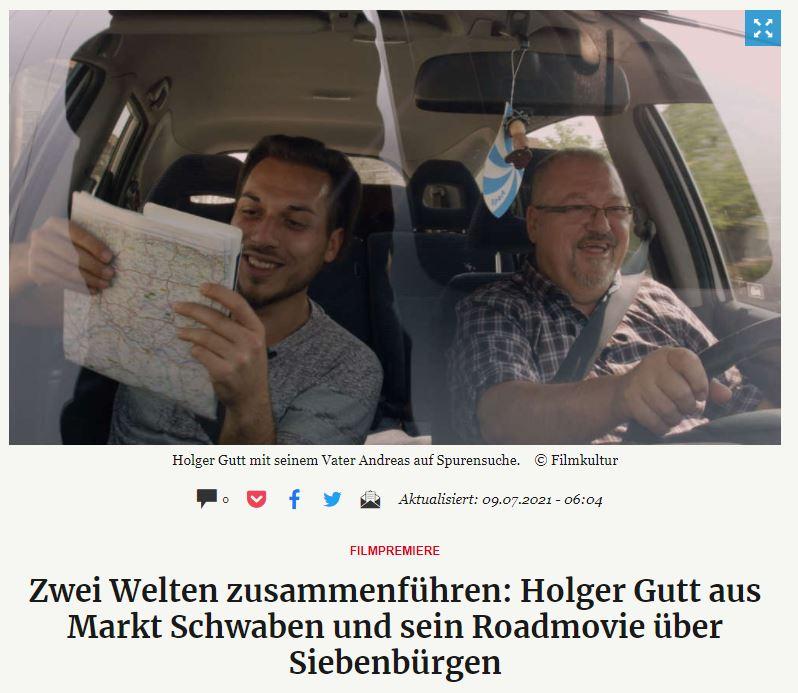 Merkur - lokales - ebersberg - markt schwaben