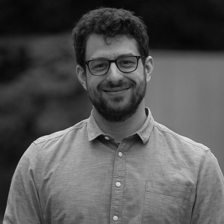 Sehnsucht nach einer unbekannten Heimat - Kameramann Tobias Schmidt