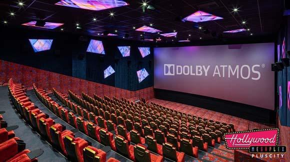 Linz_HollywoodMegaplexPlusCity